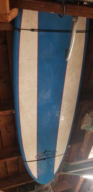 Doyle surfboard for Sale in Whittier, CA