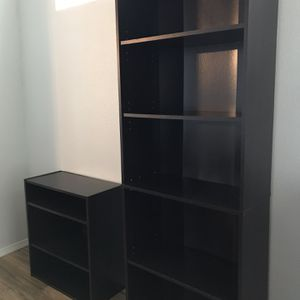 Bookshelves for Sale in Puyallup, WA