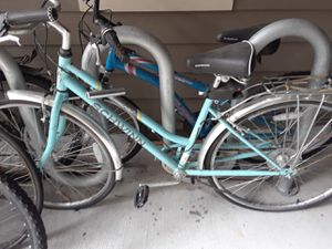 Schwinn bicycle for Sale in Portland, OR
