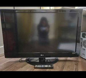 LG 42in Full HD 1080p TruMotion 240Hz for Sale in San Diego, CA