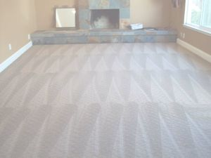 Carpet cleaner for Sale in San Diego, CA