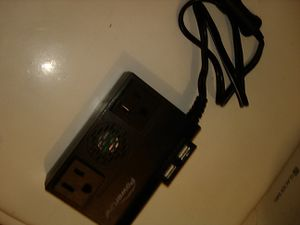 Care converter for Sale in Tucson, AZ