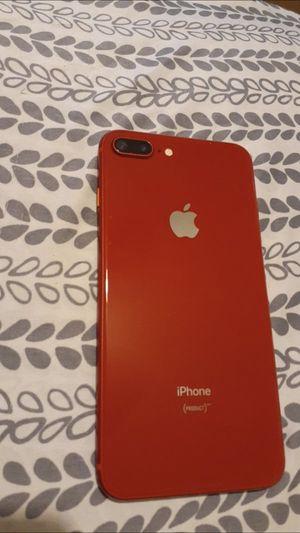 Unlocked 64gb iPhone 8 Plus !!! for Sale in Lilburn, GA