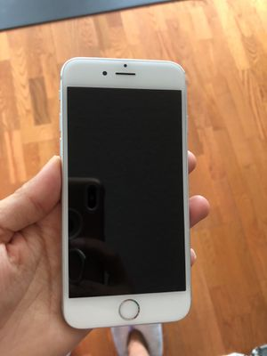 Iphone 6 for Sale in Miami, FL