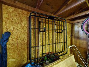 Universal cargo rack for Sale in Enumclaw, WA