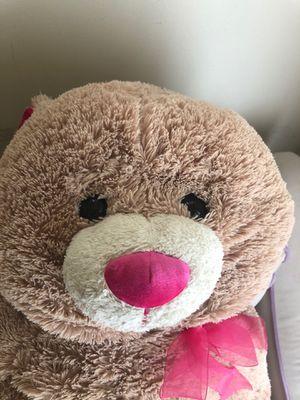 Teddy bear for Sale in Boca Raton, FL