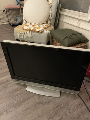 Vizio TV for Sale in Tacoma, WA