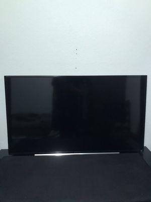 Sony TV for Sale in Everett, WA