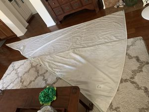 Sailboat mast 13 ft X 7 ft for Sale in Loma Linda, CA