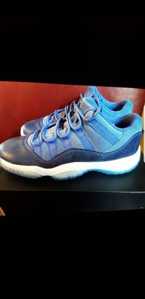 Jordan 11 size 4 youth brand new in box for Sale in Sierra Madre, CA