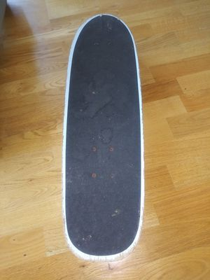 Skateboard for Sale in Wyomissing, PA