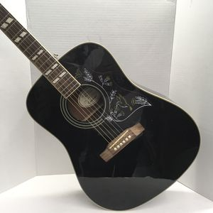 EPIPHONE Acoustic Guitar. for Sale in Los Angeles, CA
