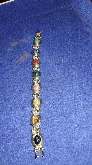 nice bracelet for Sale in Everett, WA