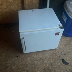 Mini Fridge for Sale in Spokane, WA