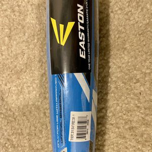 Easton Beast Speed Kids T-Ball Bat for Sale in Fuquay-Varina, NC
