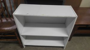 White Shelf for Sale in PA, US