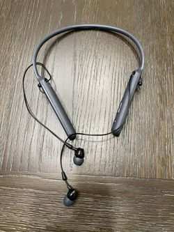 Sony Bluetooth Headphones for Sale in Castle Pines,  CO