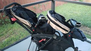 Contours Stroller for Sale in Lake Worth, FL
