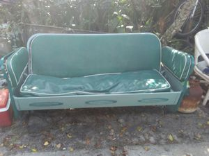1950s couch for Sale in Avon Park, FL