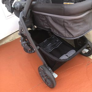 Graco Modes Stroller for Sale in Hialeah, FL