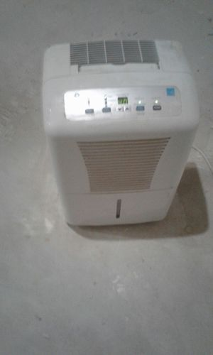 dehumidifier for Sale in Shelby charter Township, MI