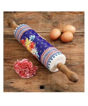 Pioneer woman rolling pin for Sale in Montclair, CA