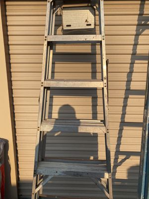 10ft ladder for Sale in Westminster, CO