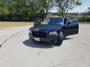 Dodge charger for Sale in Fort Worth, TX