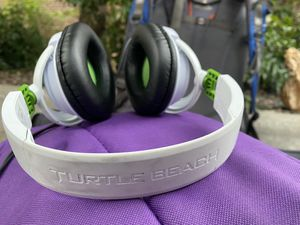 Turtle Beach Recon 50X Stereo Gaming Headset for Sale in Denver, CO