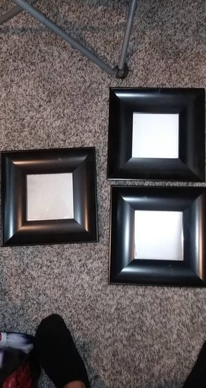 Mirror set for Sale in Lakewood, CO