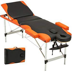 Portable Massage bed for Sale in Columbus, OH