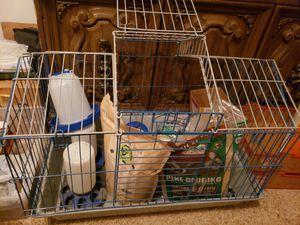 Chick starter set for Sale in Spokane, WA