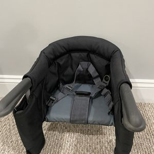 Inglesina Fast table chair for Sale in Monroe Township, NJ