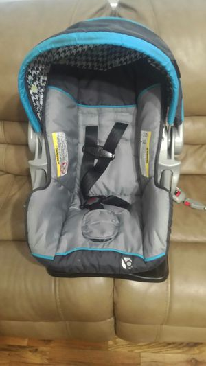 Car seat for $25.00 for Sale in Opa-locka, FL