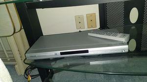 Dvd player for Sale in Prescott, AZ