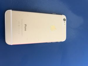 iPhone 6 UNLOCKED for Sale in Miami, FL