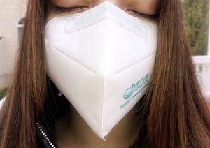 Masks for Sale in Ashburn, VA