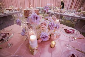 Private event and staffing agency for Sale in Miami, FL