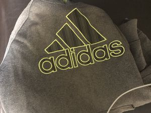 Adidas Hoodie for Sale in Washington, DC