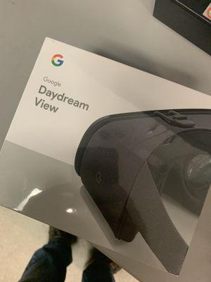Google Daydream view version2 for Sale in Ewa Beach, HI