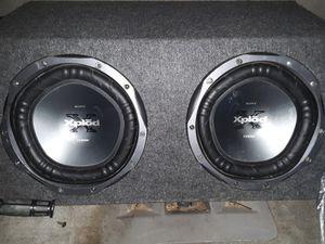 Sony car audio for Sale in Lawton, OK
