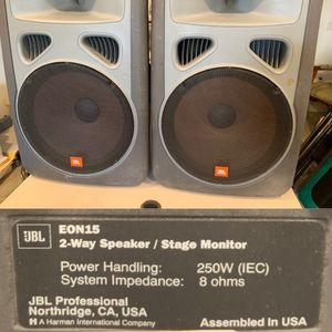 Dj Equipment for Sale in Marina del Rey, CA