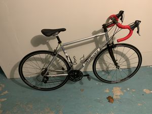 Specialized allez for Sale in Framingham, MA