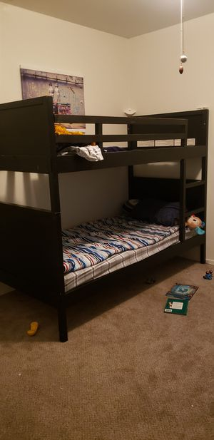 Twin bunk beds for Sale in Glendale, AZ