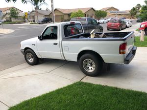 1994 ford ranger for Sale in Perris, CA
