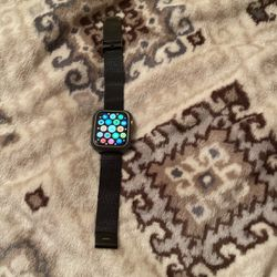 Unlocked Apple Watch Series 3 42mm Cellphone Smart Watch GPS for Sale in Cape Coral,  FL