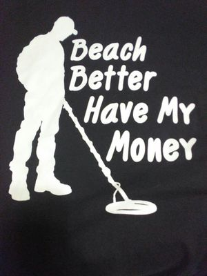Last Chance ,,, Metal Detector , for Sale in Austin, TX