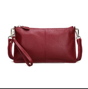 2018 Genuine Leather Women Bag Evening Bags Fashion Ladies Shoulder Crossbody Messenger Bags for women for Sale in Edgewood, MD