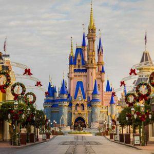 Disney World Orlando Tickets for Sale in Hollywood, FL