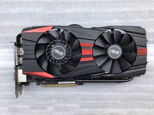 R9 290x for Sale in Kissimmee, FL